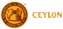 Restaurants, Bakers & Caterers in Kochi - Ceylon Bake House